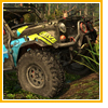 Off-Road Drive на русском языке