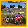 Релиз MXGP: The Official Motocross Videogame