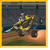 MX vs. ATV: Unleashed в Steam