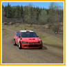 Игре Richard Burns Rally 10 лет